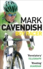 Image for Boy racer  : my journey to Tour de France record-breaker