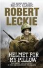 Image for Helmet for my pillow