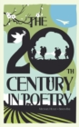 Image for The 20th century in poetry