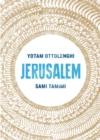 Image for Jerusalem