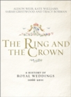Image for The ring and the crown
