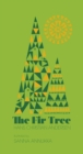 Image for The fir tree