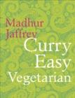 Image for CurryEasy vegetarian
