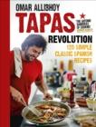 Image for Tapas revolution