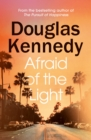 Image for Afraid of the light