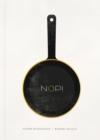 Image for NOPI