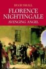 Image for Florence Nightingale  : avenging angel