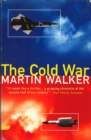 Image for The Cold War  : and the making of the modern world
