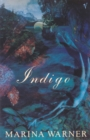 Image for Indigo Or Mapping The Waters