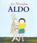 Image for Aldo