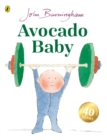 Image for Avocado baby