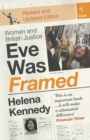 Image for Eve was framed  : women and British justice