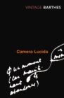 Image for Camera lucida