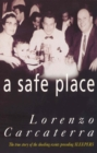 Image for A safe place