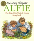 Image for The Big Alfie Out Of Doors Storybook