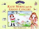 Image for Katie Morag and the grand concert