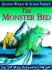 Image for The monster bed