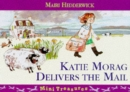Image for Katie Morag delivers the mail