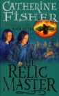 Image for The Relic Master
