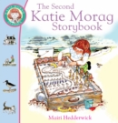 Image for The second Katie Morag storybook