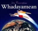 Image for Whadayamean