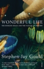 Image for Wonderful life  : the Burgess Shale and the nature of history