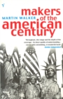 Image for Makers of the American century