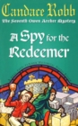 Image for A spy for the redeemer