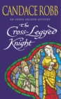 Image for The cross legged knight