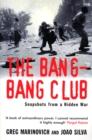 Image for The Bang-Bang Club