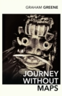 Image for Journey without maps