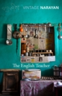 Image for The English teacher