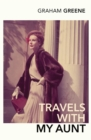 Image for Travels with my aunt