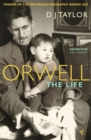 Image for Orwell  : the life