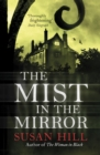 Image for The mist in the mirror