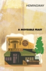 Image for A moveable feast