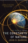 Image for The constants of nature  : from alpha to omega