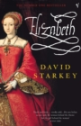 Image for Elizabeth  : apprenticeship