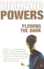 Image for Plowing the dark