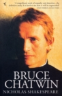 Image for Bruce Chatwin