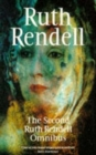 Image for Second Ruth Rendell Omnibus