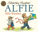 Image for Alfie weather