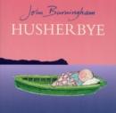 Image for Husherbye