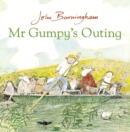 Image for Mr Gumpy's outing