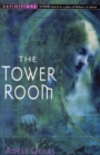 Image for The tower room