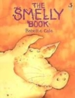 Image for The smelly book