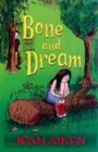 Image for Bone and dream