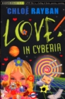 Image for Love in Cyberia
