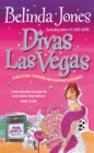 Image for Divas Las Vegas