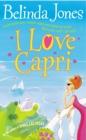 Image for I love Capri